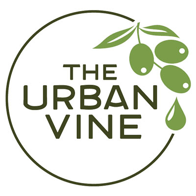 The Urban Vine